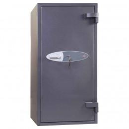 Phoenix Neptune HS1053K Eurograde 1 Key Lock Security Safe