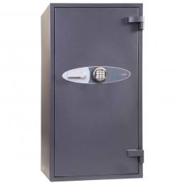 Phoenix Neptune HS1055E Grade 1 Digital Fire Security Safe