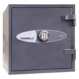 Phoenix Mercury HS2051E Eurograde 2 Digital Fire High Security Safe