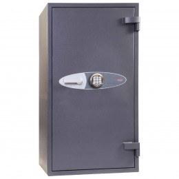 Phoenix Mercury HS2055E Eurograde 2 Digital Fire High Security Safe