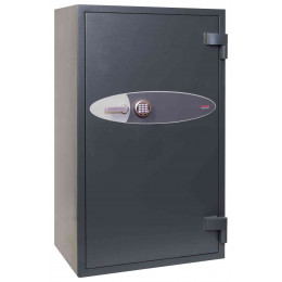 Phoenix Mercury HS2055E Grade 2 Digital Fire Security Safe