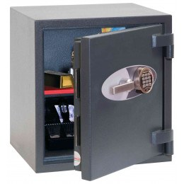 Phoenix Elara HS3551E Grade 3 Digital Electronic Fire Security Safe