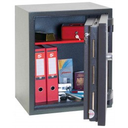 Phoenix Elara HS3552E Grade 3 Digital Electronic Fire Security Safe