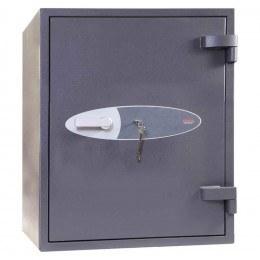 Phoenix Elara HS3552K Key Locking  Eurograde 3 High Security Fire Safe