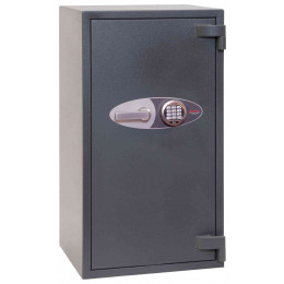 Phoenix Elara HS3553E Grade 3 Digital Electronic Fire Security Safe