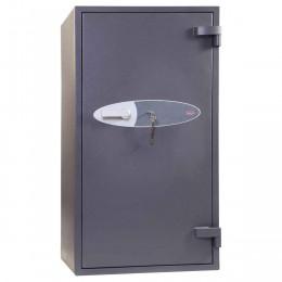 Phoenix Elara HS3553K Key Locking  Eurograde 3 High Security Fire Safe