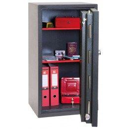 Phoenix Elara HS3553K Key Lock Eurograde 3 Fire Security Safe