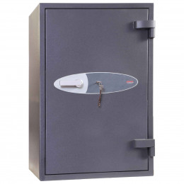 Phoenix Elara HS3555K Key Locking  Eurograde 3 High Security Fire Safe