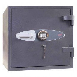 Eurograde 4 Key & Digital Lock - Phoenix Planet HS6071E