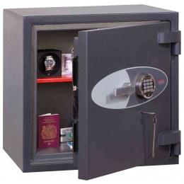 Phoenix Planet HS6071E Eurograde 4 Key & Digital Lock