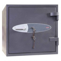 Eurograde 4 Dual Key Lock Safe - Phoenix Planet HS6071K