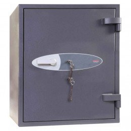 Phoenix Planet HS6072K Police Approved Eurograde 4 Fire Safe
