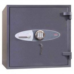 Phoenix Cosmos HS9071E Eurograde 5 Safe Key & Digital