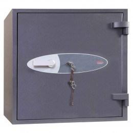 Phoenix Cosmos HS9071K Eurograde 5 Safe Dual Key Lock