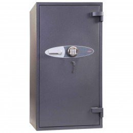 Eurograde 5 Safe Key & Digital - Phoenix Cosmos HS9074E