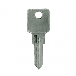 HUWIL W Series Systems Office Furniture Key