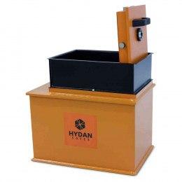 Hydan Clubman Size 1 £6000 Large Capacity Floor Safe