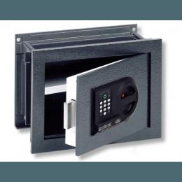 Burg Wachter Size 3 Karat Electronic Locking