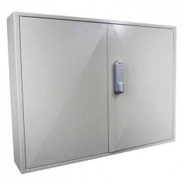 Electronic Key Cabinet 500 Keys | KeySecure KS500-E