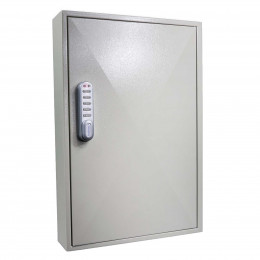 KeySecure KS100 Key Cabinet 100 keys Electronic Cam Lock