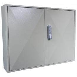 KeySecure KS100C-E Car Digital Electronic Cabinet