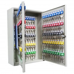 Electronic Audit Key Cabinet 200 -KeySecure KS200-AUD