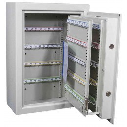 High Security Key Storage Safe 200 - KeySecure KS200HS