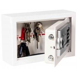 De Raat KS24E Electronic Key Storage Safe 24 Keys