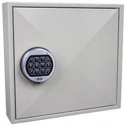 KeySecure KS50C-AUD Car Auditable Electronic Lock 50 Keys