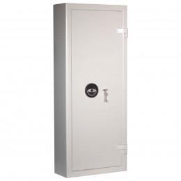Electronic KeySafe 100 Key Bunches - Securikey KSD100ZE