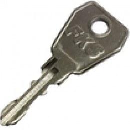 Lowe & Fletcher Replacement Key | L&F 78 Series Key