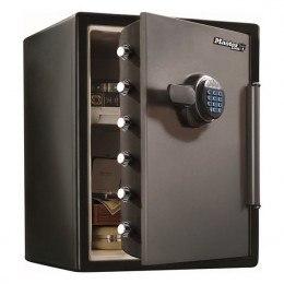 Master Lock LFW-205FYC