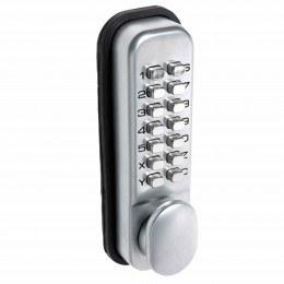 Keysecure MD-KP Replacement Mechanical Digital Pushbutton Keypad