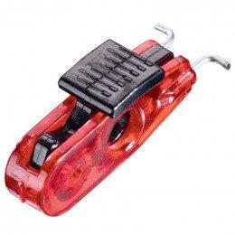 Master Lock S2390 Circuit Breaker Lock-Out