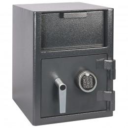 Digital Deposit Safe £3000 - Chubbsafes Omega 1E