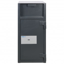 Chubbsafes Omega 2K Keylock Security Deposit Safe £3000