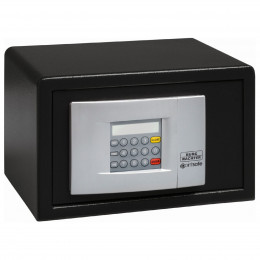 Burg Wachter PointSafe Size 1 Electronic Locking - Closed