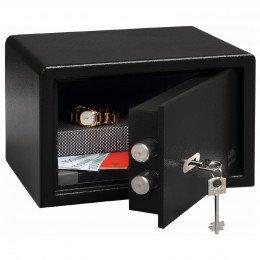 Burg Wachter PointSafe Size 1 Key Locking - Prop