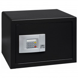 Burg Wachter PointSafe Size 3 Electronic Locking - Closed