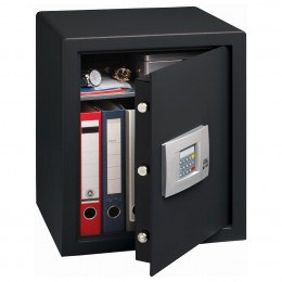 Burg Wachter PointSafe P4E Electronic Locking Safe