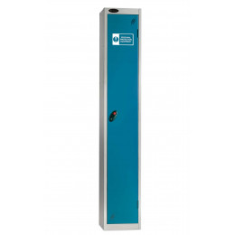 Probe PPE 1 Door Locker with High Visibility PPE Labelling