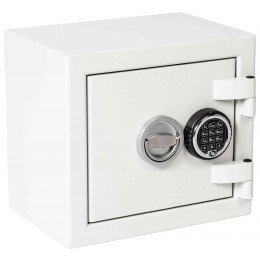 De Raat DRS Prisma 1-0E Eurograde 1 £10,000 Digital Safe
