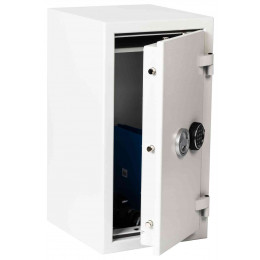 De Raat DRS Prisma 1-3E Eurograde 1 £10,000 Digital Safe