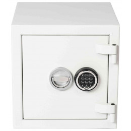 De Raat DRS Prisma 1-1E Eurograde 1 £10,000 Digital Safe