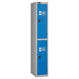 Probe PPE 2 Door Protection Equipment Key Lock Locker