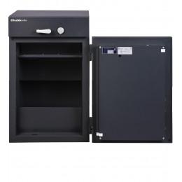 Chubbsafes ProGuard DT150-1 Eurograde 1 Cash Deposit Safe