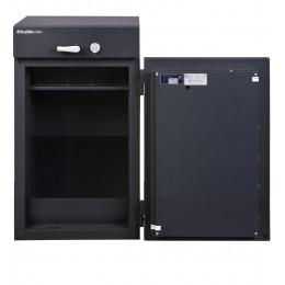 Chubbsafes ProGuard DT200-2 Eurograde 2 Cash Deposit Safe
