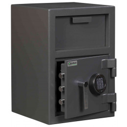 Electronic Drawer Deposit Safe £3000 | Protector Plus 1E