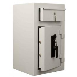 Eurograde 1 Deposit Safe £10,000 - DRS Neutron Size 2