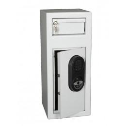 Muller MP1E Electronic Deposit Safe